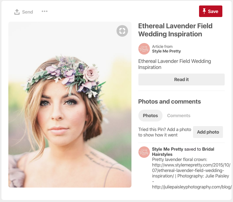 I could go through a million different makeup styles to compliment your all-natural Gilbert wedding, but here's the link to a Pinterest search that will have all the answers you desire:  https://www.pinterest.com/search/pins/?q=natural%20wedding%20makeup&rs=guide&term_meta[]=natural%7Ctyped&term_meta[]=wedding%7Ctyped&add_refine=makeup%7Cguide%7Cword%7C4