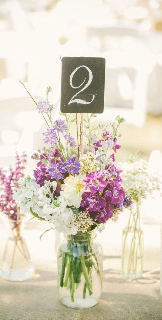 Springtime wedding centerpieces val vista lakes events whether your wedding is on easter weekend or your taking full advantage of this beautiful spring whether in gilbert on a different weekend mightylinksfo
