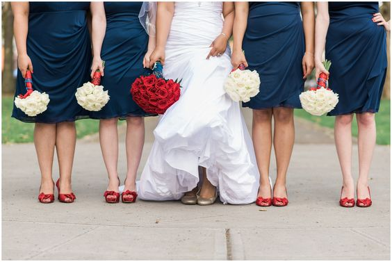 Memorial Day Wedding Ideas To Honor Those We Ve Lost Val Vista Lakes Events