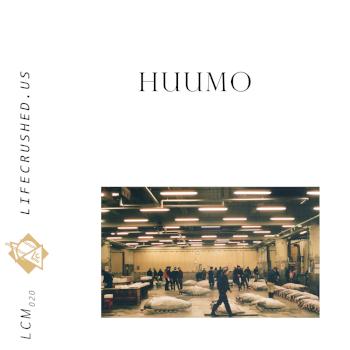 LCM020 HUUMO.png