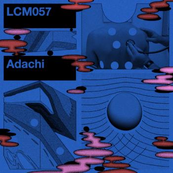 LCM057 Adachi.png