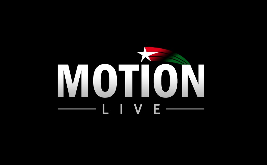 Motion Live Logo.jpg