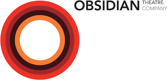 logo_obsidian-theatre-company.png