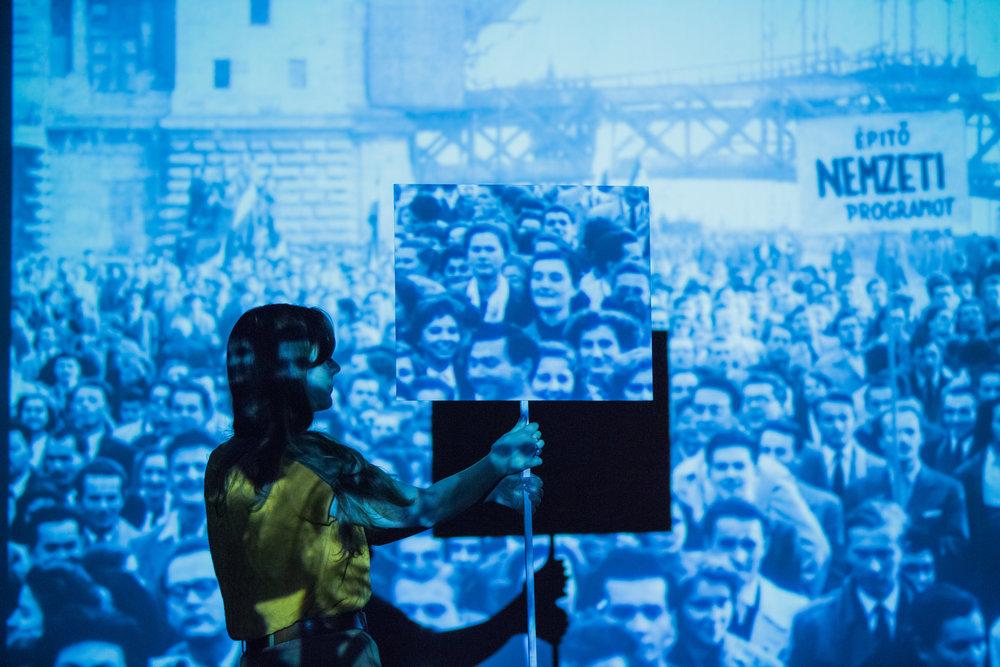 HISTORY HISTORY HISTORY-9.jpg