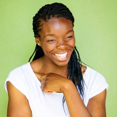 Chiamaka Ugwu