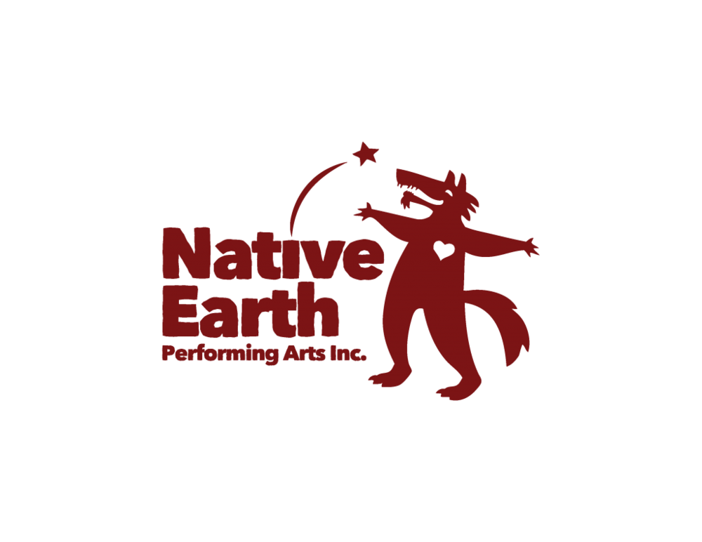 Native-Earth-transparent-1024x791.png