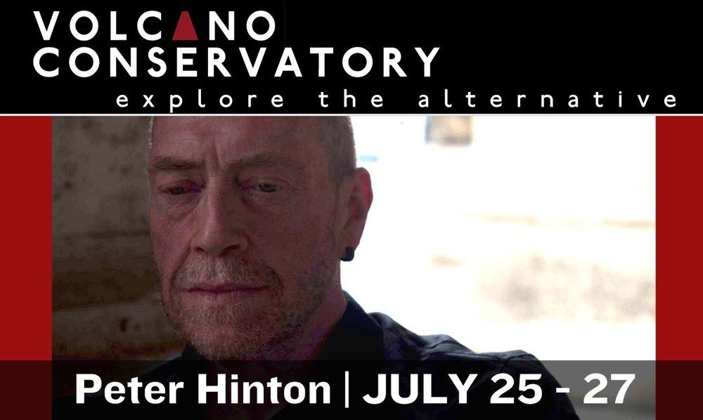 18-Peter-Hinton_class-pict.jpg