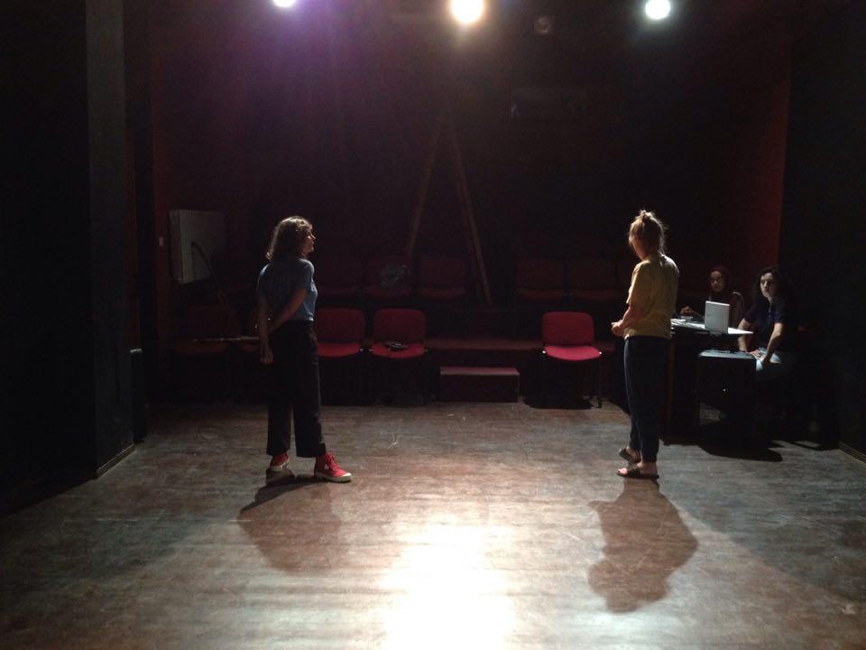 Ashtar Theatre - rehearsla with subtitle.jpg