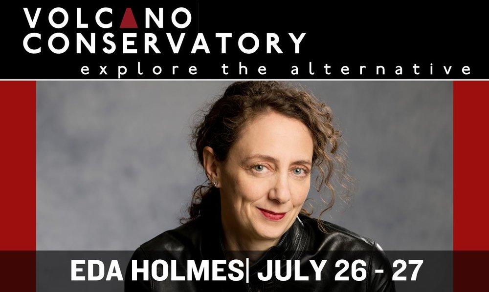 Eda-Holmes-Class.jpg
