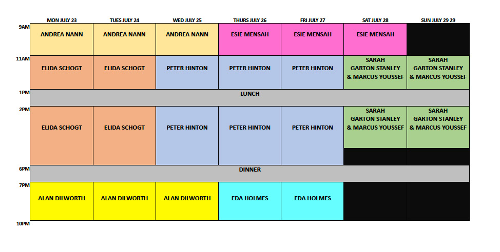 CON 18 May Sched.jpg