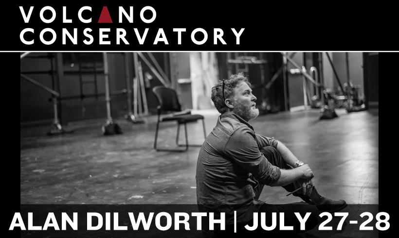 Dilworth_ClassPromo.jpg