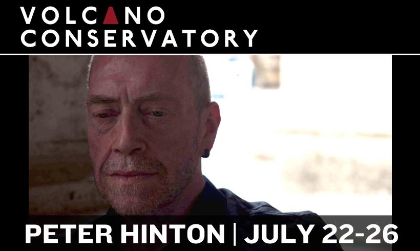 Peter-Hinton_ClassPromov1.jpg
