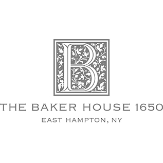 Baker House.jpg