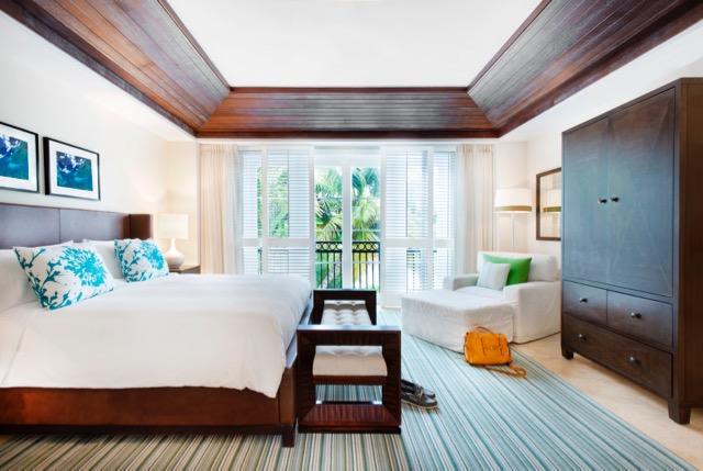 er-grand-cayman-villa-bedroom.jpeg
