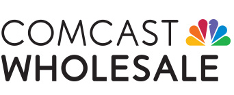 comcast-wholesale-logo_0.jpg