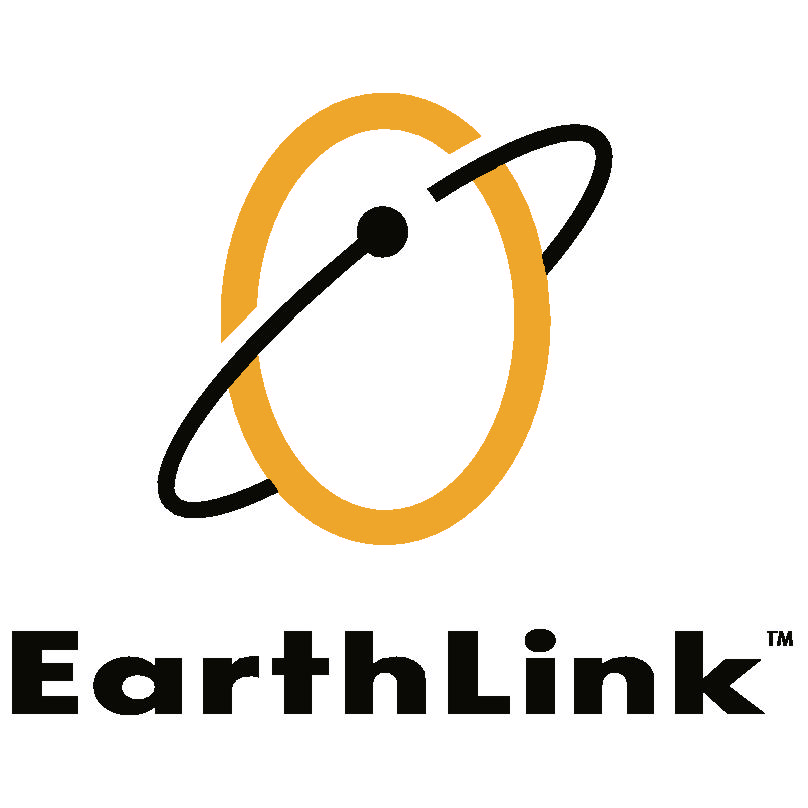 earthlink-logo.jpg