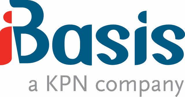 logo_ibasis.jpg