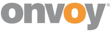onvoy-logo2.jpg