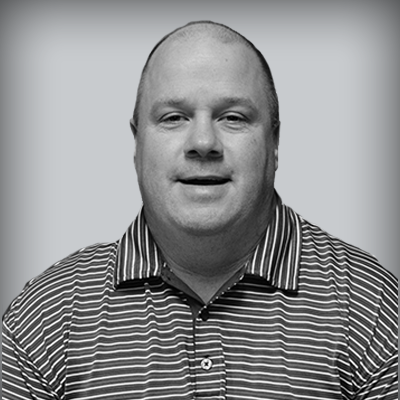 Brian Kirby Director of Support Engineering