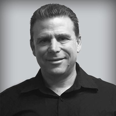 Jay Meranchik  President & CTO