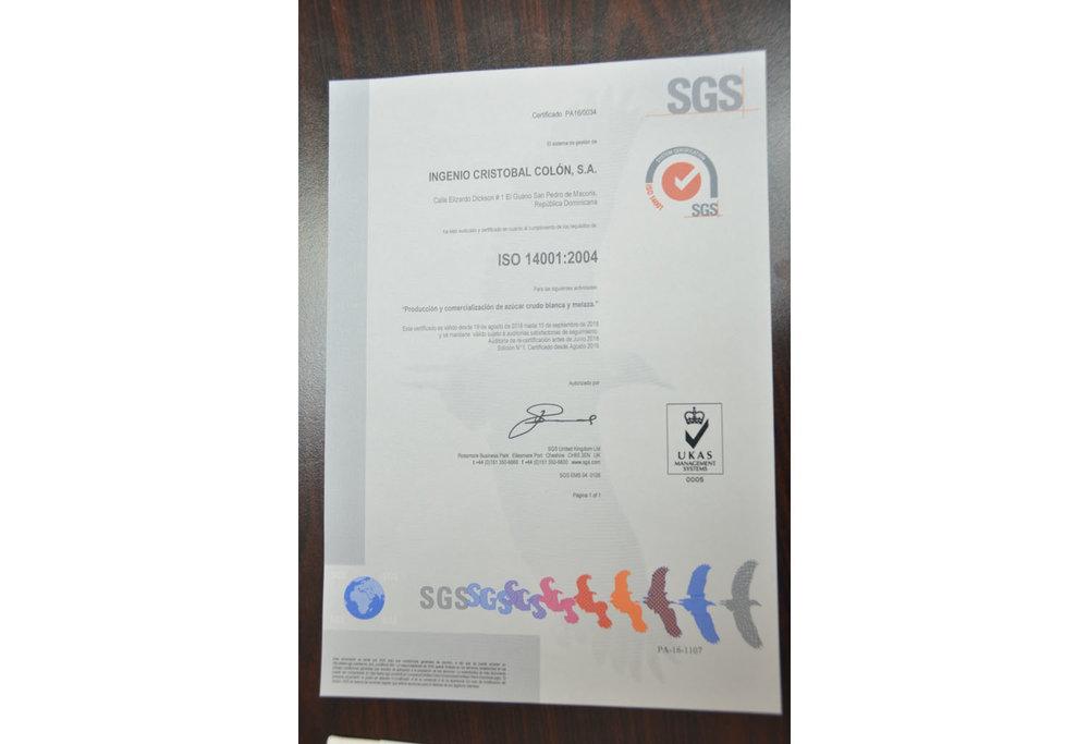 CAEI certificado-iso14001.jpg