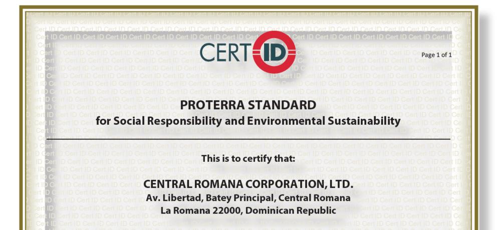 CRC ProTerra Cut.PNG