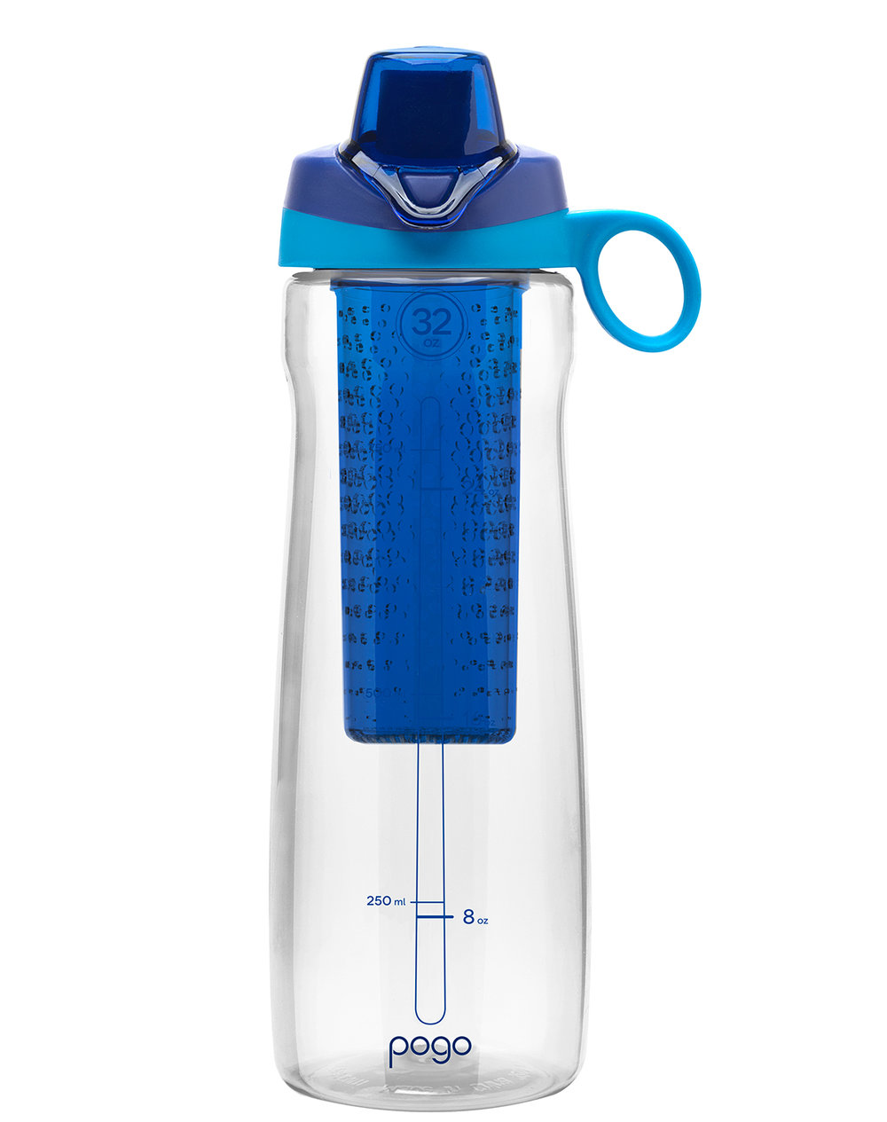 Pogo 32oz_Infuser_Blue.jpg