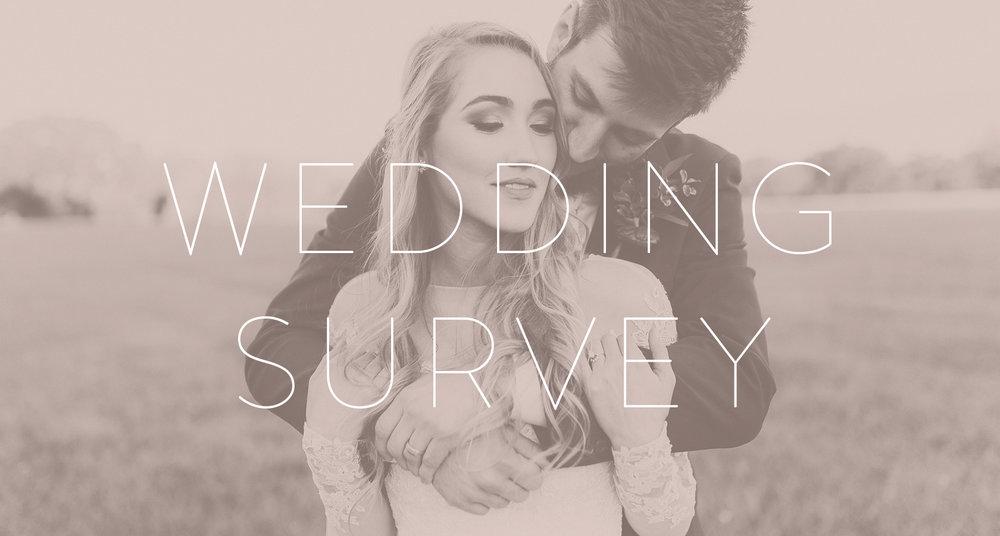 weddingsurvey.jpg