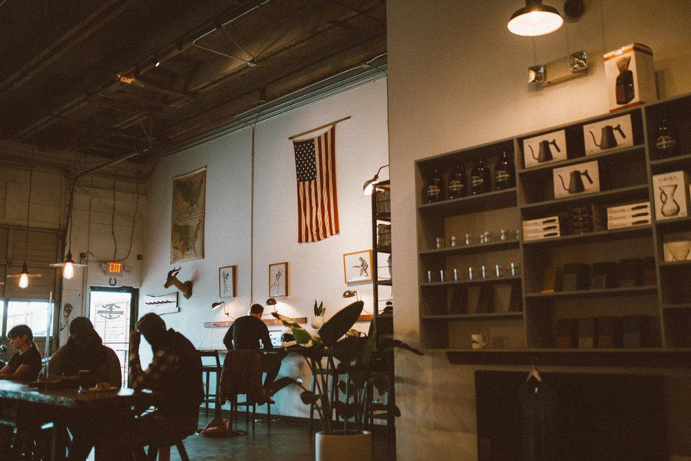 NashvilleBlog-1.jpg