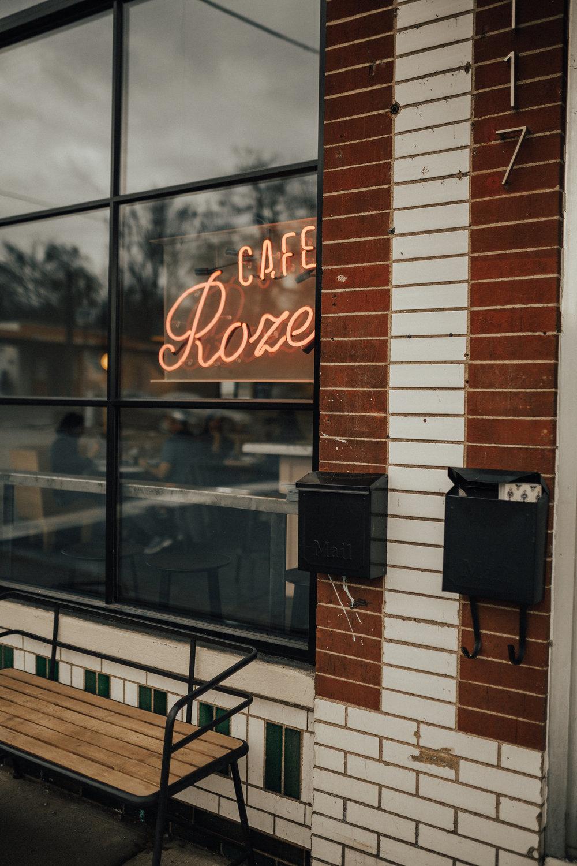 NashvilleBlog-10.jpg