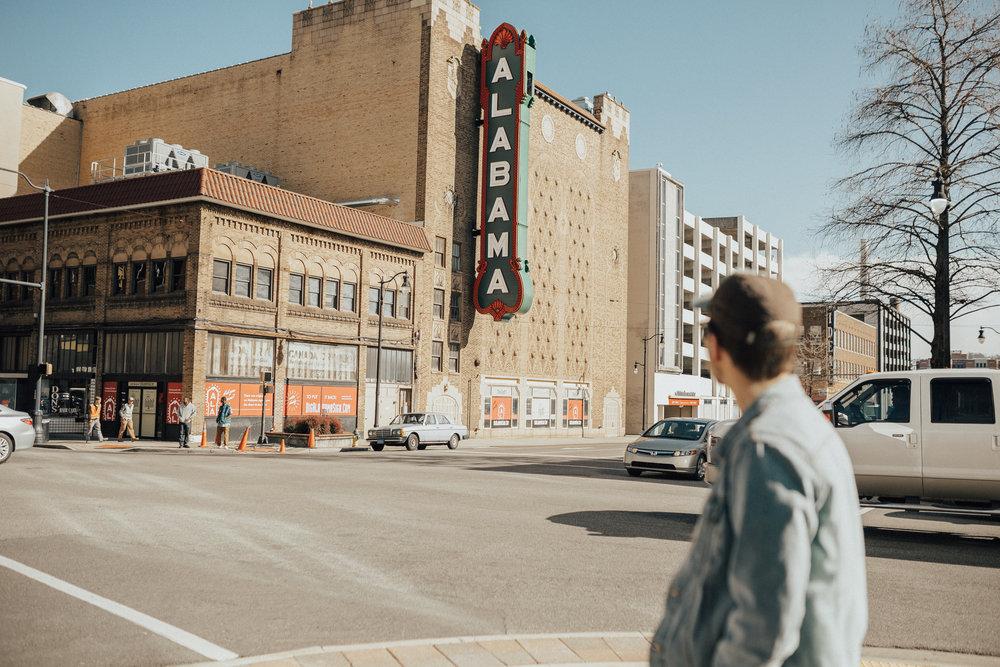 NashvilleBlog-23.jpg