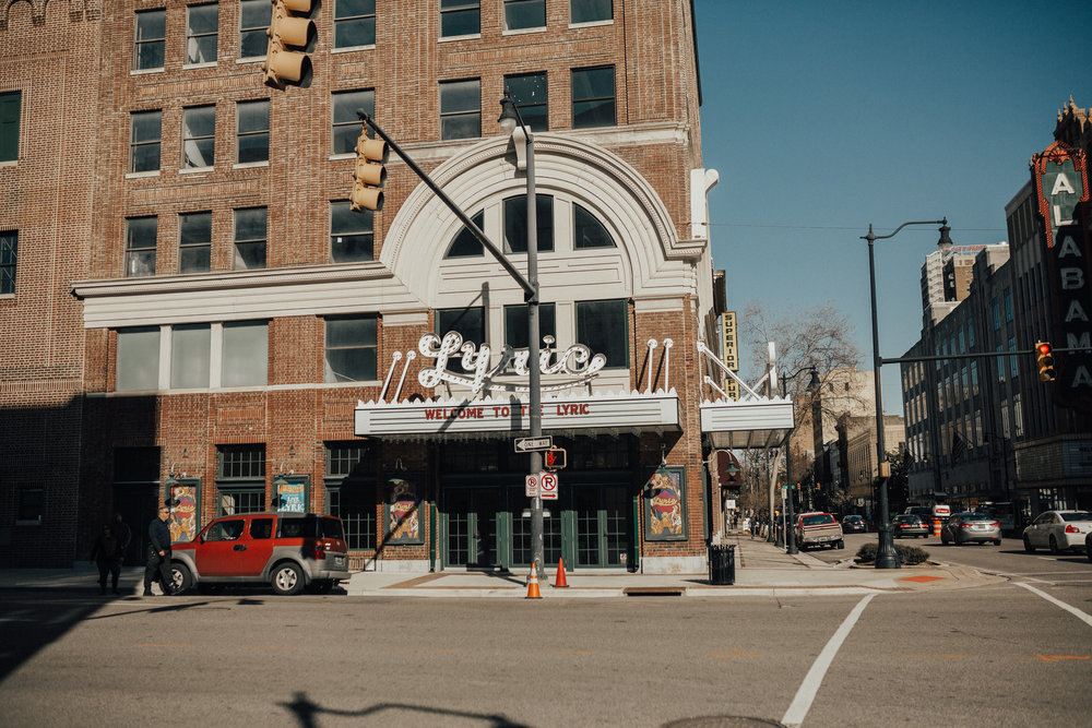 NashvilleBlog-26.jpg