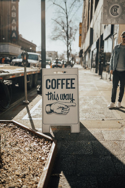 NashvilleBlog-31.jpg