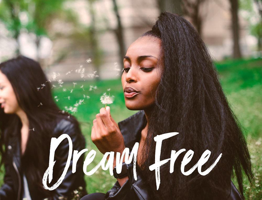 DreamFree.jpg