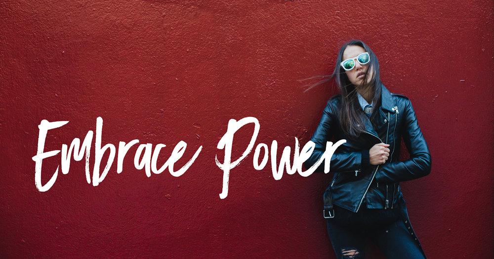 EmbracePower.jpg