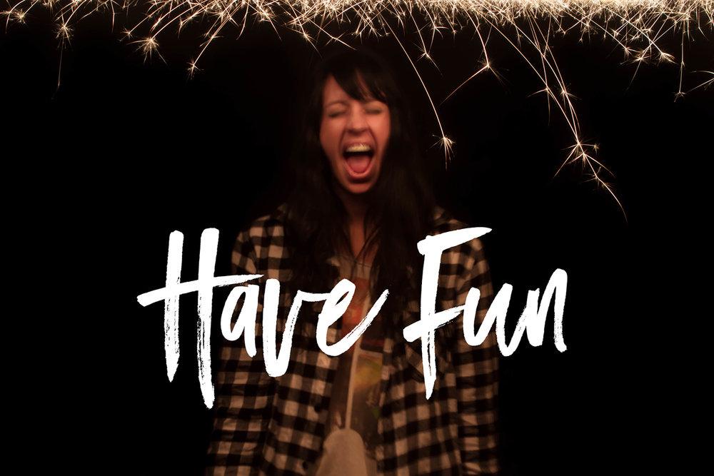 HaveFun.jpg