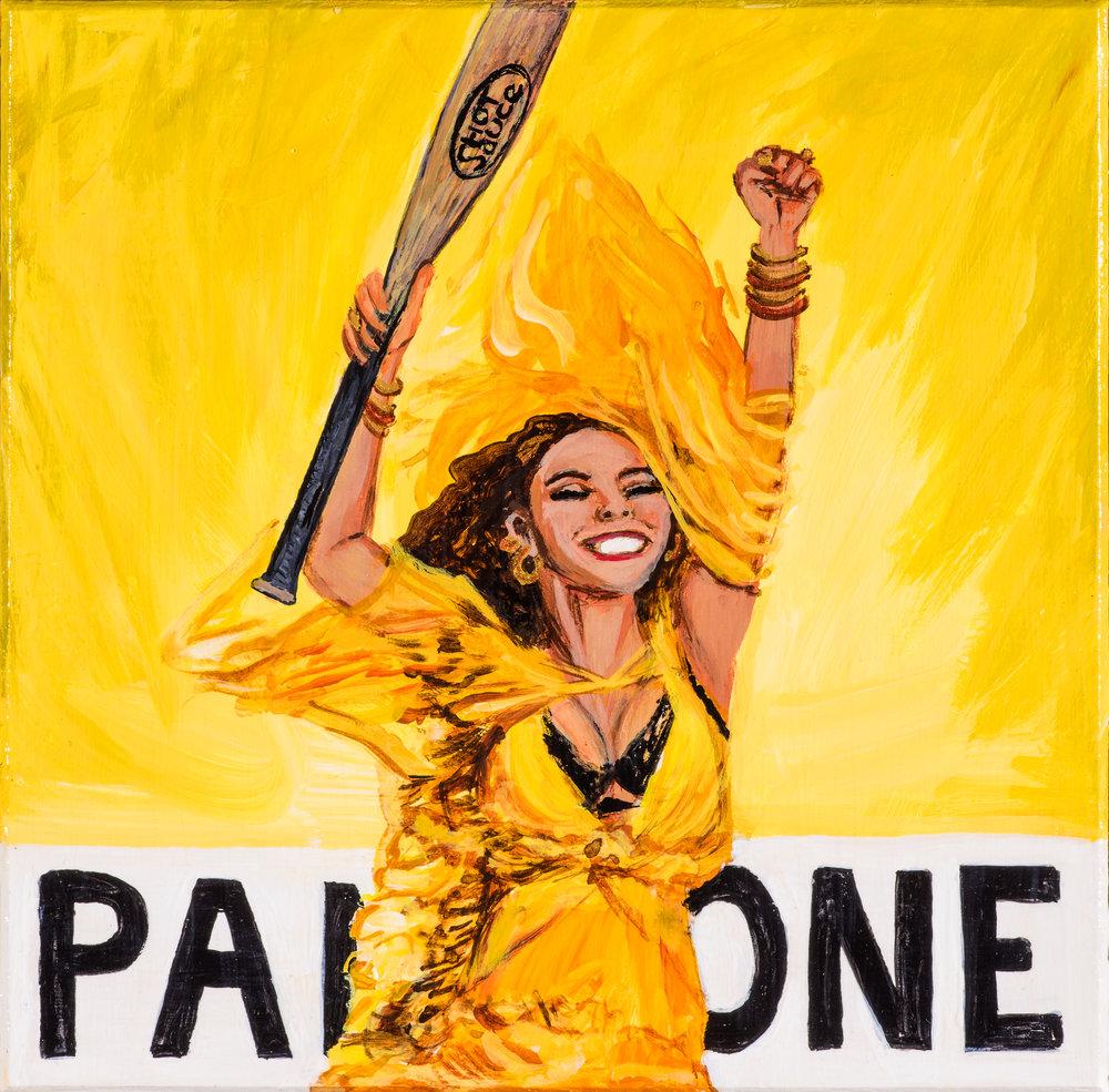 Rowe-Pantone 12-0721-Lemonade.jpg