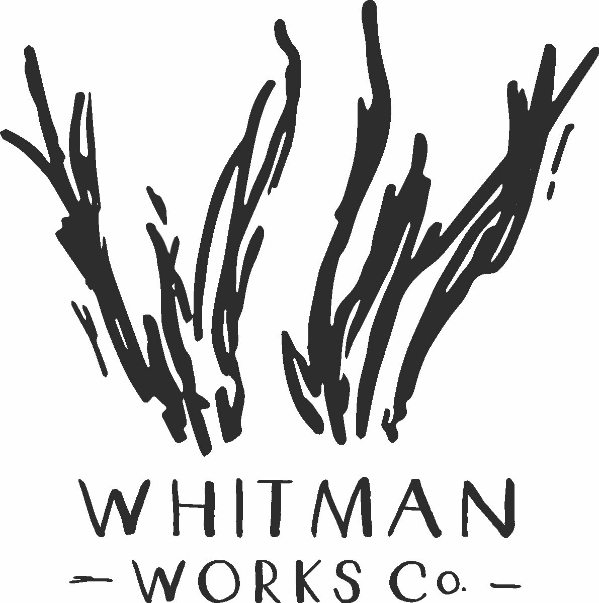 Whitman Works Company