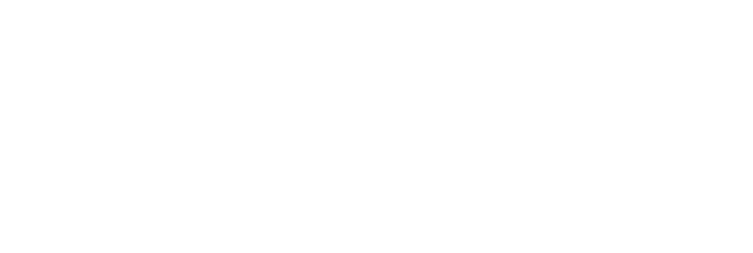 The Lounge | Stylish Boutique Hair Salon in Plymouth