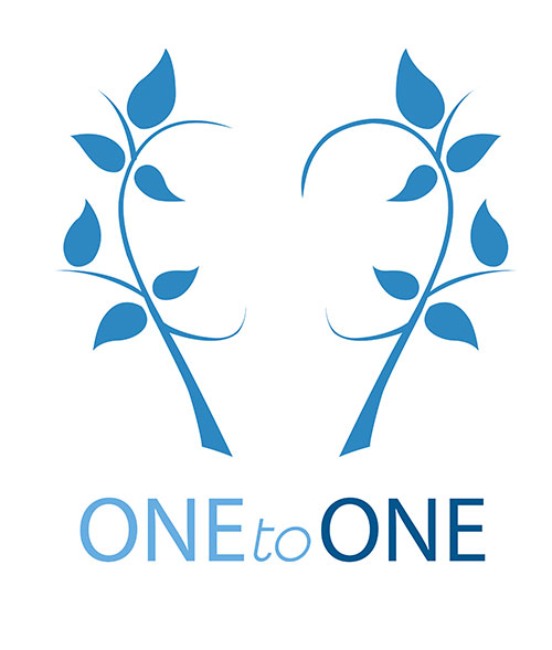 OnetoOne-Logo.jpg