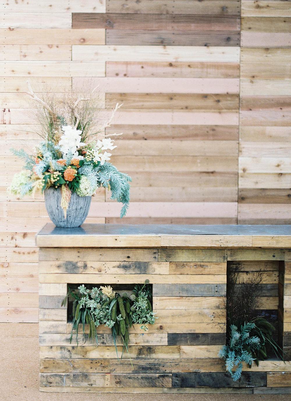 ArchitectureMeetsRomanceWedding-Amaryllis-9.jpg