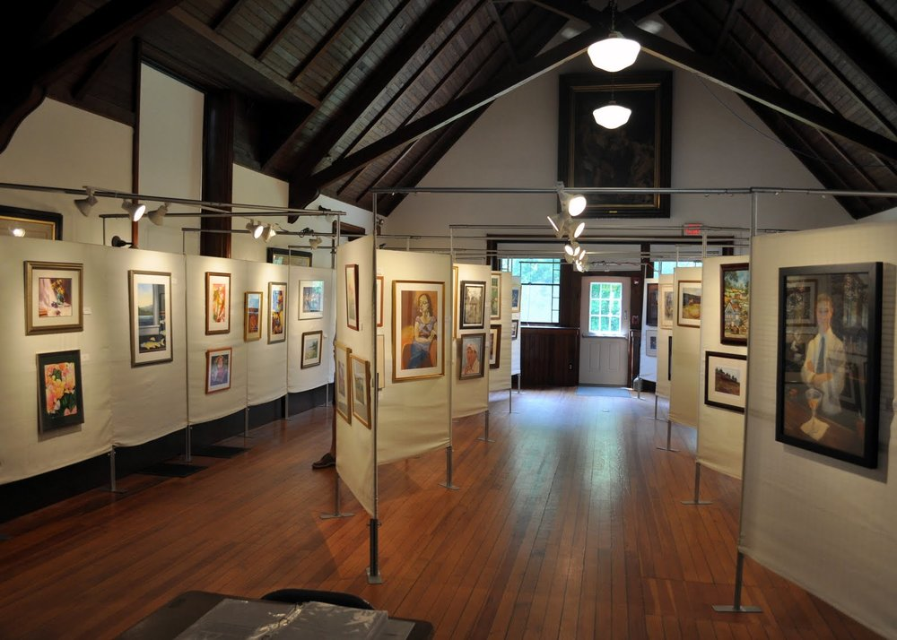 Housatonic Art League Show 1.jpg