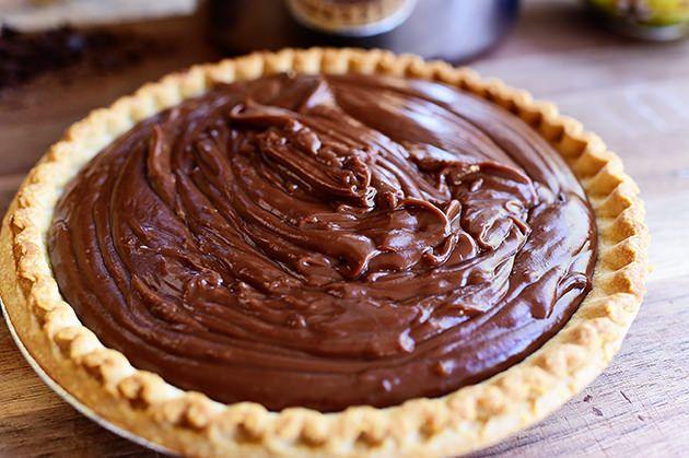 Choco pie image 1.jpg