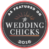 WeddingChicks2016.png