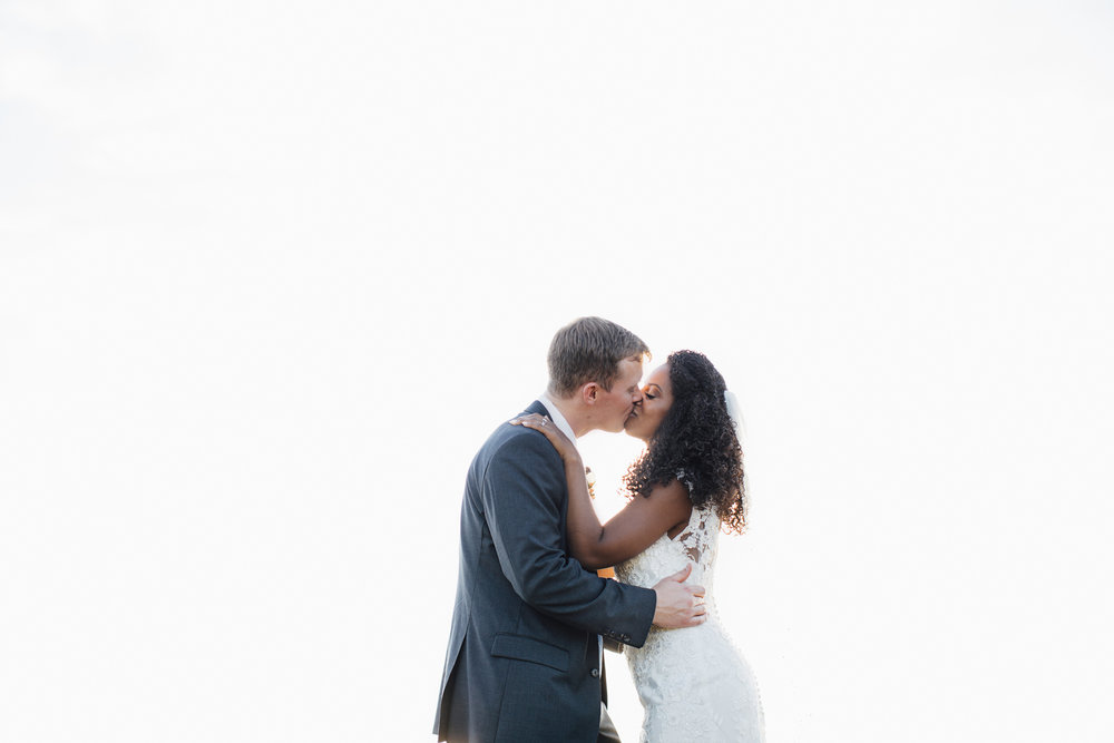 Gus + Kathie Wedding-0295.jpg