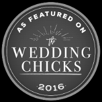 Wedding Chicks     Feature: Abbot Kinney Editorial Shoot