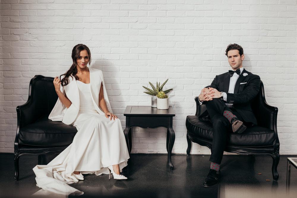 Pittsburgh wedding photography-161.jpg