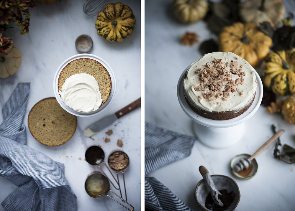 pumpkin coffee mascarpone 20171021_4KovacF04 (kopia).jpg