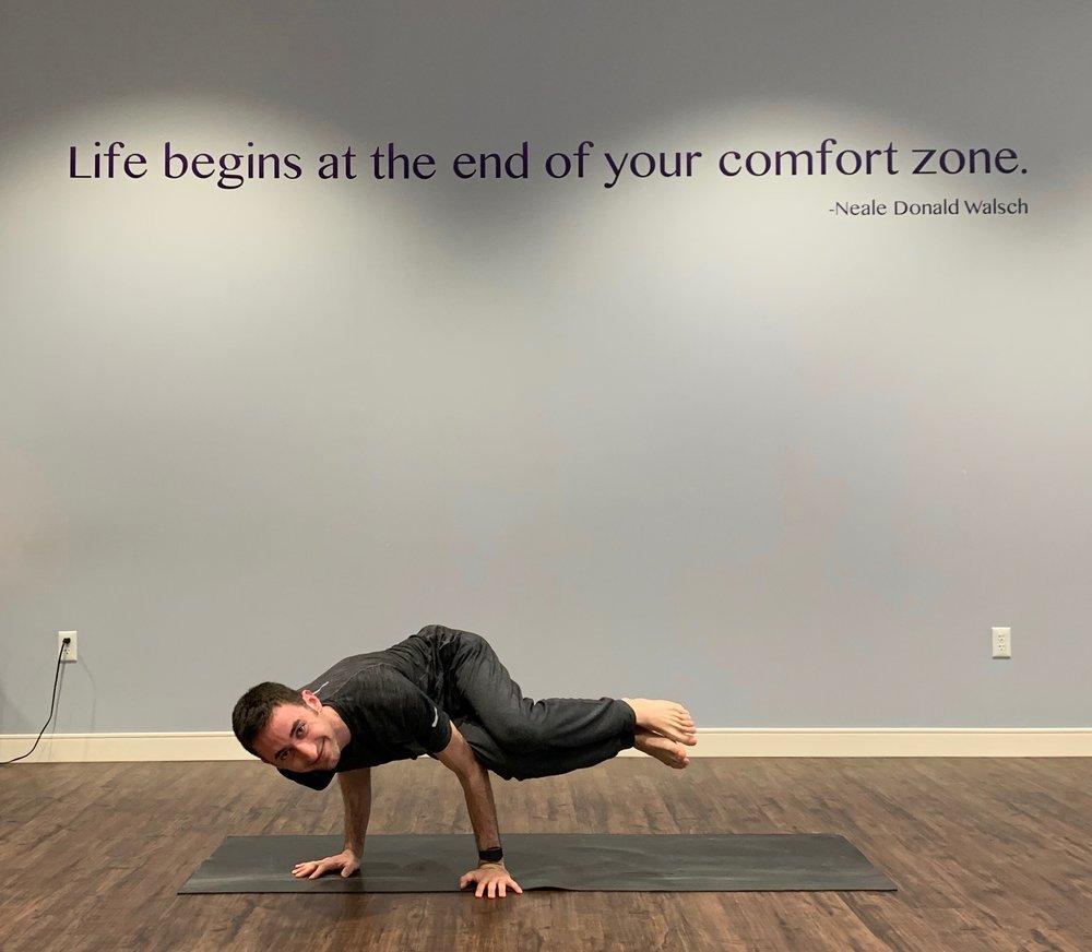 Michael Yoga.jpg