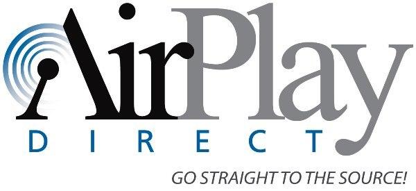 airplaydirectlogo01.jpg